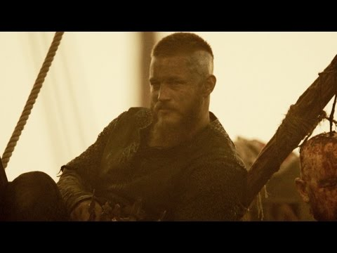 Vuelve Vikings