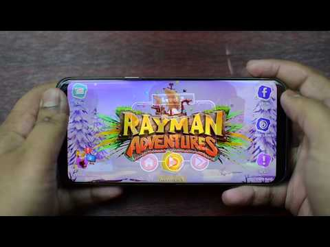 Top 5 Best Offline Games For Samsung Galaxy S8, S8+ and Note 8