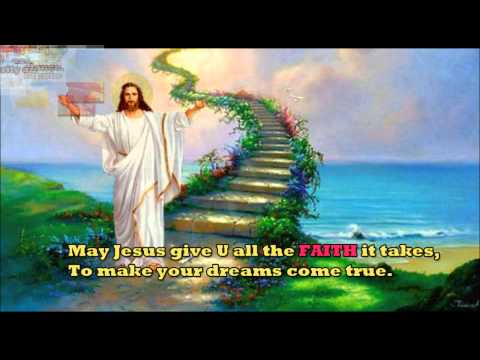 Download easter cards free download cards e happy easter sunday wishes sms whatsapp message greetings card easter quotes m4hsunfo