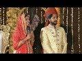Made for Each Other Season 2 I Adarsh & Shyama in Band Baaja Baaraat task I Mazhavil Manorama