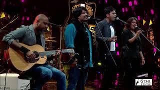 Divya kumar best song