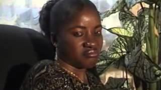 Rebecca Jjingo Obwetoowaze Bw'omukyala Official Video