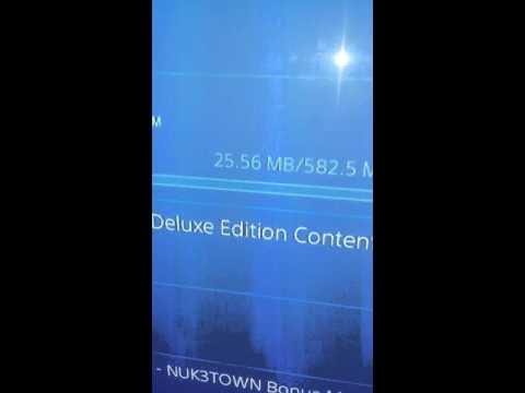 how to make your downloads go faster on ps4/ps3