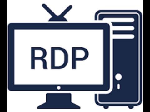 احصل على نت خرافية حساب rdp مدفوع مجانا 2016 + اثبات سرعة تحميل 100 ميجا/ث - الدرس الثاني