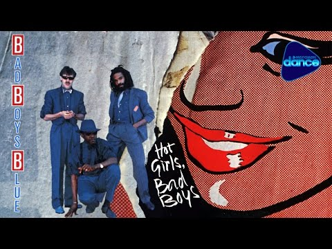 Xxx Mp4 Bad Boys Blue Hot Girls Bad Boys 1985 Full Album 3gp Sex