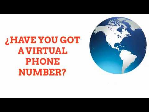 Why you should get a virtual #phone number #DID