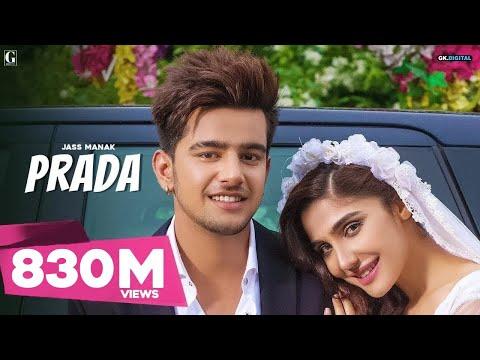 Xxx Mp4 Prada Jass Manak Official Video Satti Dhillon Latest Punjabi Song 2018 GK DIGITAL Geet MP3 3gp Sex