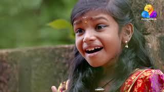 Thaara Lakshadhipathi | Flowers | Epi# 06
