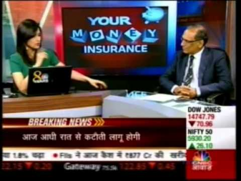 Taking home loan from SBI is it mandatory to take home & life Insurance from them only?
