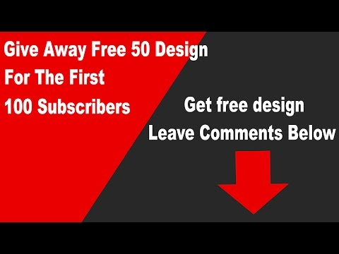 facebook cover photo template maker get free design today