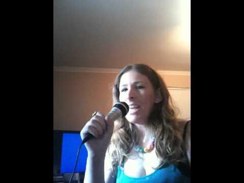 Me & a Mic: Karaoke: Madonna's