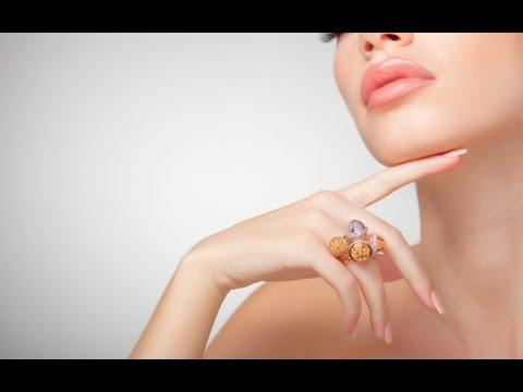 Dark Chin Remedy - Natural Remedies To Get Rid of Dark Chin