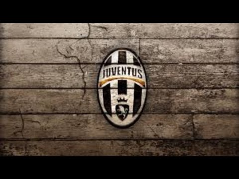 FIFA 14 iOS - Juventus Manager Mode EP 1 - TRANSFERS