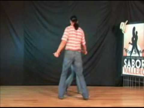 Cumbia Dvd - Free Learn to Dance Cumbia Video Previews.