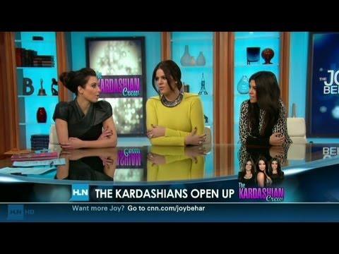 K-dash sisters dish on losing virginity
