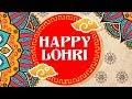 Lohri Full Song Asa Nu Maan Watna Da Happy Lohri mp3