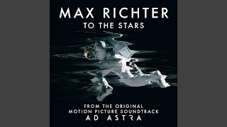 To The Stars (From