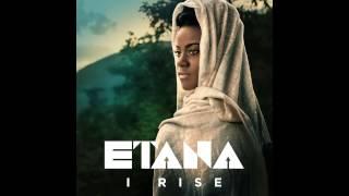 Etana  Ward 21 Official Album Audio