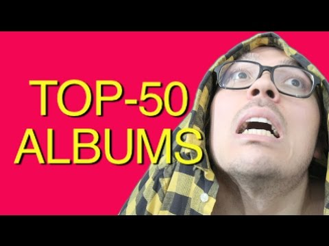 Xxx Mp4 Top 50 Albums Of 2016 3gp Sex