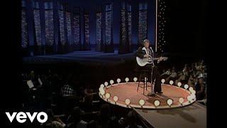 Glen Campbell - Witchita Lineman (Live)
