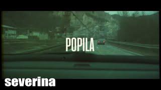 ☆ Severina - Popila