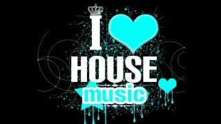 Dj ChemEng - New Best Mzansi House Music Mix of Year 2016