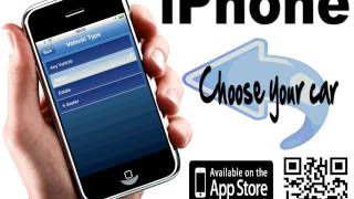 Download iPhone App.mp4 Video