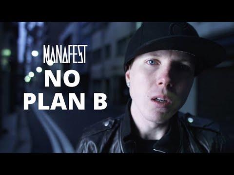 Manafest No Plan B Live in Concert