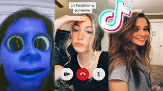Tik Tok MEMES that will distract you from the fact that summer is coming to an end