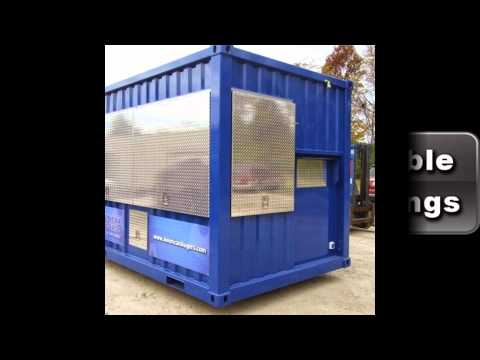 Food Truck, Carts, Vending Kiosks, Portable Buildings and more