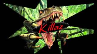 Killaz Mon M Zn [mp3s.nadruhou.net].flv