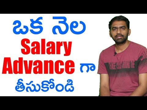Get Instant Money Online | Instant Online Loans