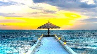 "Peaceful Music, Relaxing Music, Instrumental Music ""Beautiful World Sri Lanka"" by Tim Janis"