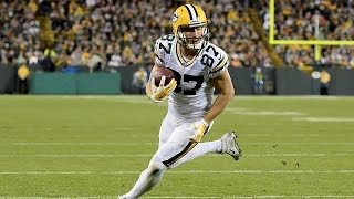Is Jordy Nelson worth starting in fantasy? | ESPN