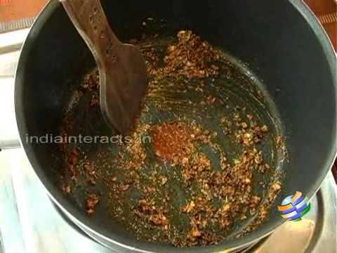 Spicy Pepper Soup Recipe (Milagu Rasam)