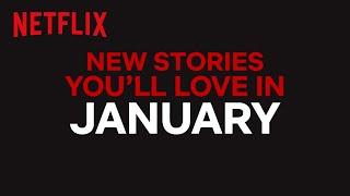 Download New to Netflix US   January   Netflix Video