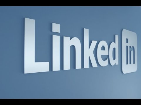 Is Your Business using LinkedIn to Market Effectively?