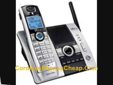 Buy Cordless Phones Cheap