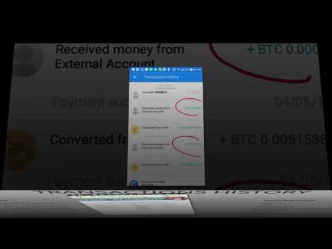 NEW! BITCOIN EARNINGS ▬ IS NOW OPEN FREE LEGIT/PAYING