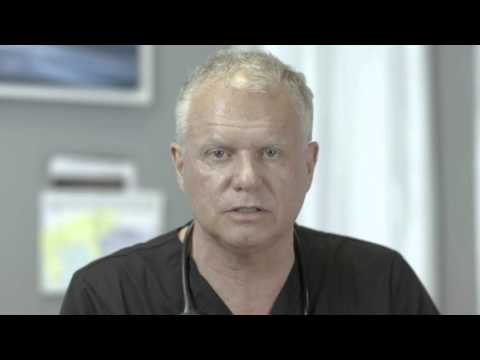 Dr. Richard Bloy on Bioidentical Hormone Replacement Therapy with Pellets