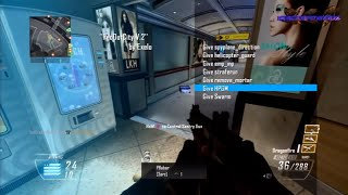 PS3PS4BO3107 Black Ops 3 Spectre Engine V100 SPRX MOD MENU FREE