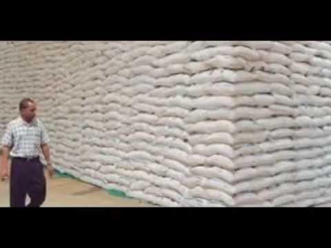 Rwanda Import and Export Ltd, Importation Exportation Company