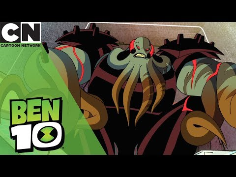 Xxx Mp4 Ben 10 Vilgax Takes Control Cartoon Network 3gp Sex