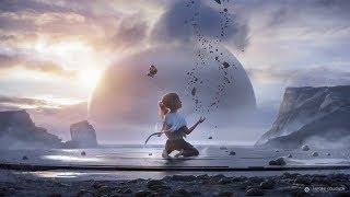 Beautiful Epic Music: AWAKENING SOULS | by David Eman