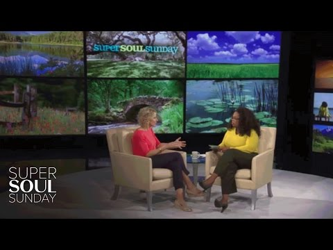 The Telltale Signs Your Purpose Is Calling | SuperSoul Sunday | Oprah Winfrey Network