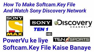 Asiasat 7 powervu key sony network 2018 new update all channel - The