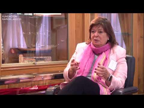 María Vallet:
