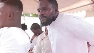 Koboo  -  Yaa Mansa ( Official video)