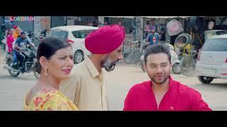 Most Popular Punjabi Comedy Movie 2021 | Latest Punjabi movie 2021