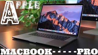 Apple macbook pro - ios laptop by apple - super best top speed cute new latest - music - SCREENSHOTZ